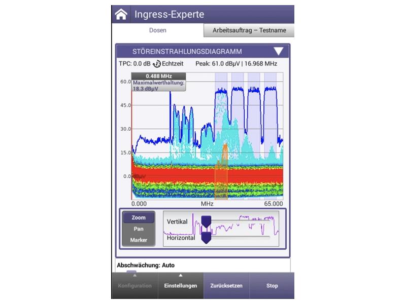 02_Ingress_Expert_Heat_Map.jpg