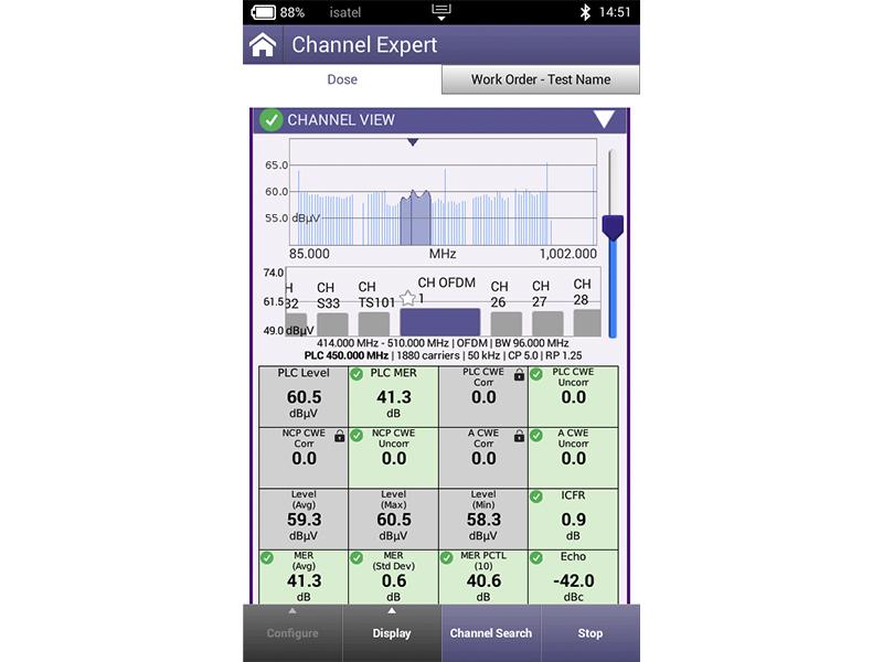 10_Channel_Expert_OFDM.jpg