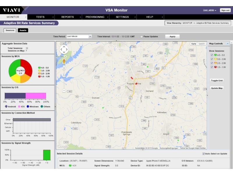 04-VSA-Screenshot.jpg