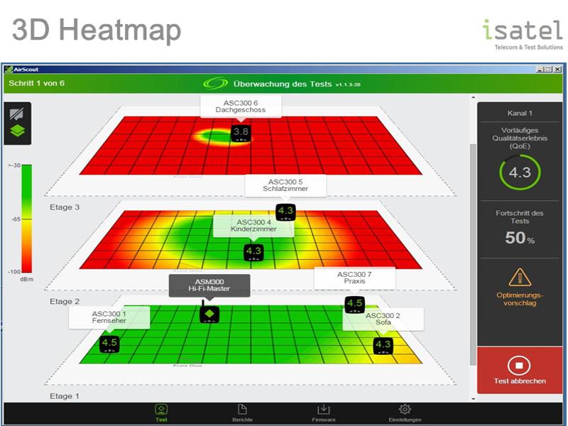 1._Airscout_Heatmap.jpg