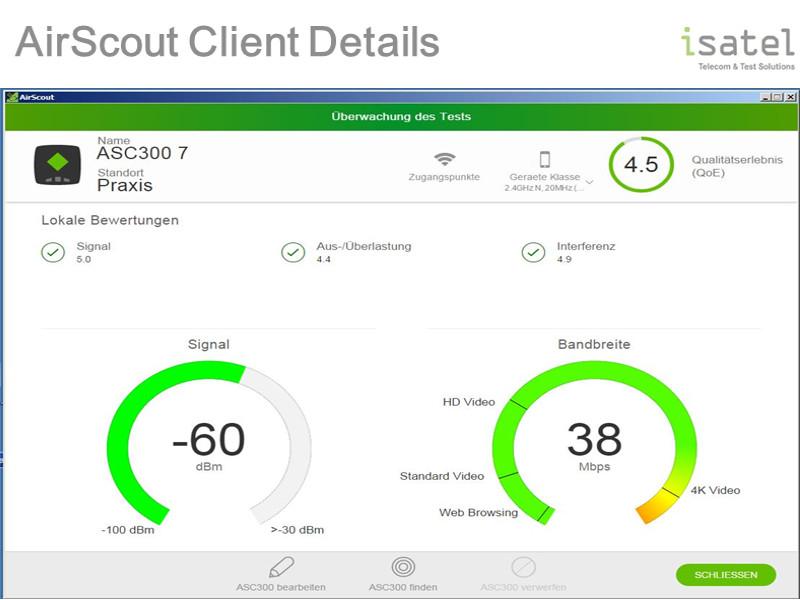 2._Airscout_Client_Detail.jpg