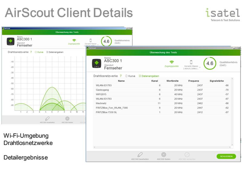 3._Airscout_Client_Detail.jpg