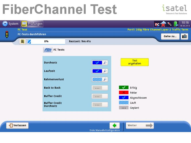 13-fiberchannel_test.jpg