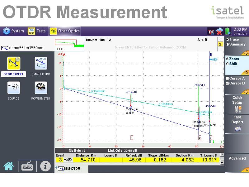 14-otdr-measurement.jpg