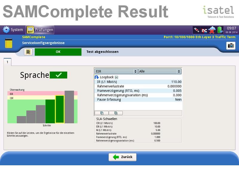 11-samcomplete-result.jpg