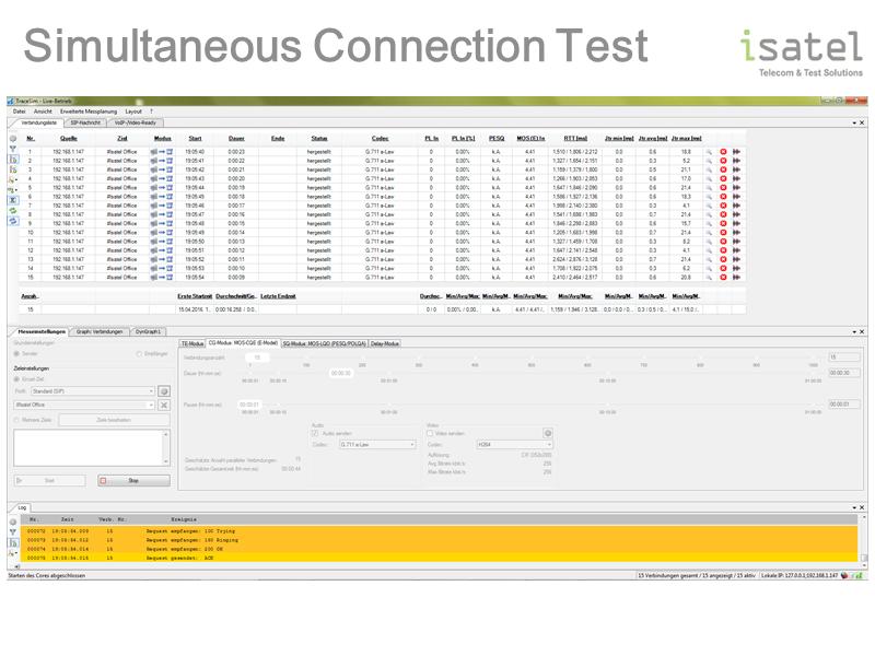 2_TraceSim_Connection_Test.jpg