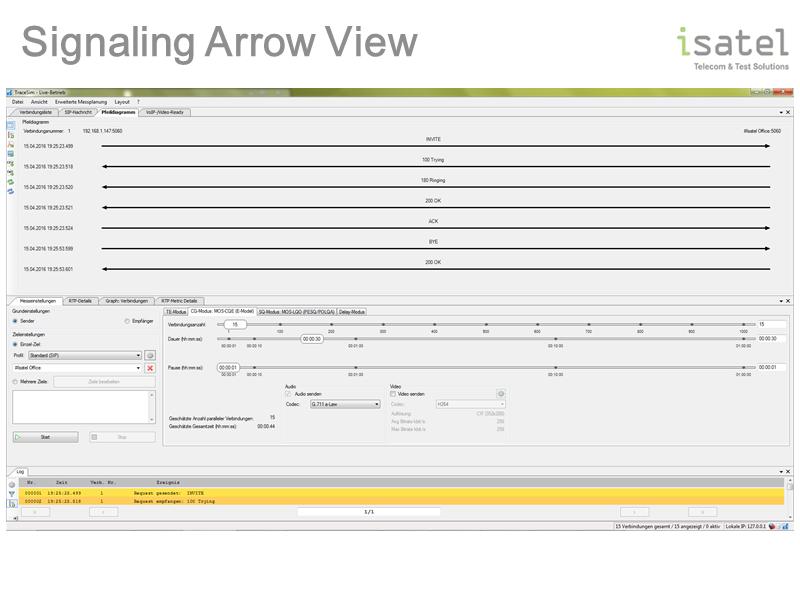 4_TraceSim_Signaling_Arrow.jpg