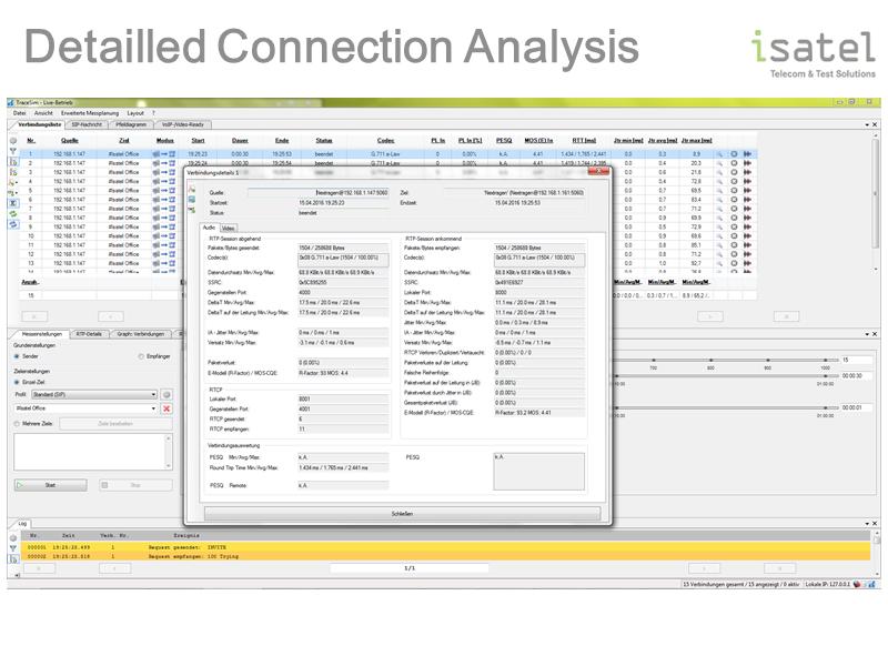 6_TraceSim_Connection_Analysis.jpg