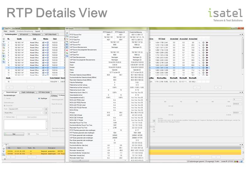 7_TraceSim_RTP_Details.jpg