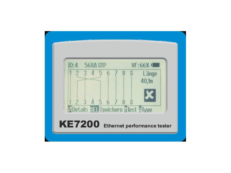 KE7200_FG_4.png
