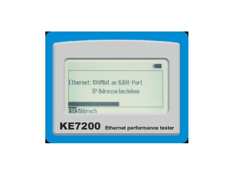 KE7200_FG_5.png
