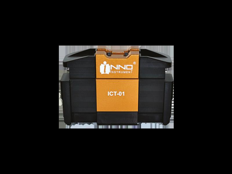 ICT-01