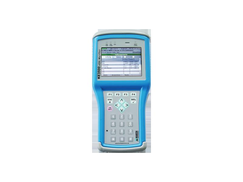KE3500 V2