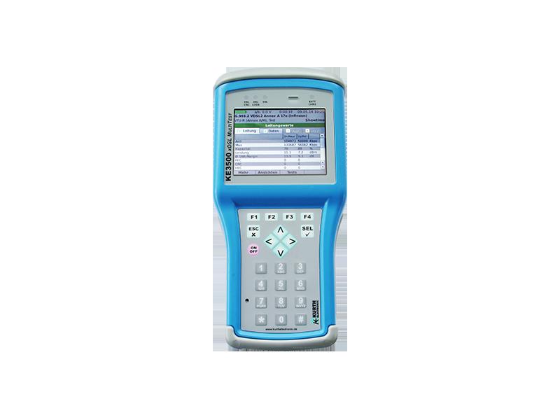 KE3500