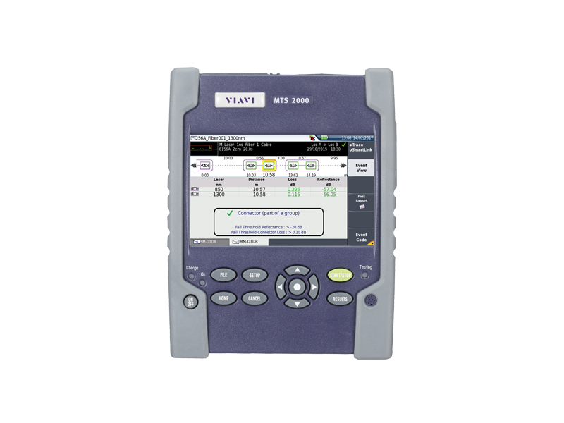 MTS-2000