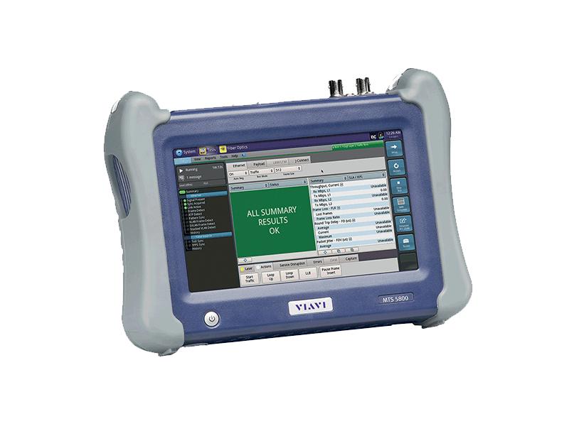 MTS-5800