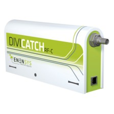 DiviCatch