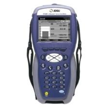 DSAM-2000/2300/3300