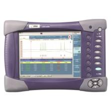 MTS-6000 / MTS-6000A