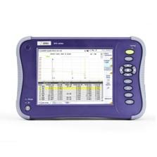 MTS-6000A