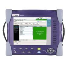 MTS-8000