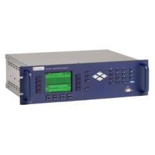 SDA-5500/5510